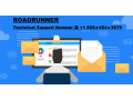 roadrunner-technical-support-phone-number-1-8064643679-customer-service-small-0