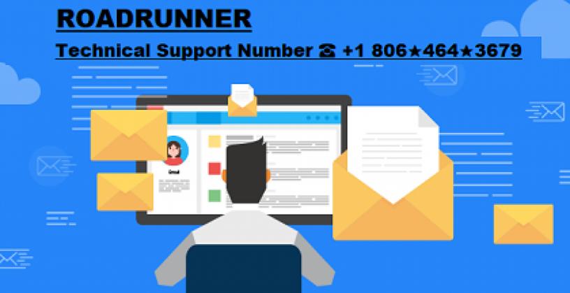 roadrunner-technical-support-phone-number-1-8064643679-customer-service-big-0