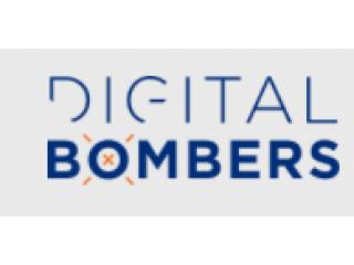 Website Development Lexington- Digital Bombers