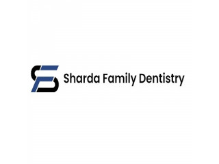 Sharda Family Dentistry