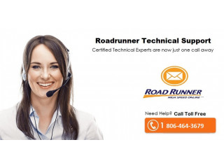 Roadrunner Technical Support Number +1 8064643679 | Toll Free Number