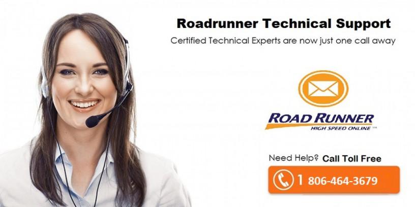roadrunner-technical-support-number-1-8064643679-toll-free-number-big-0