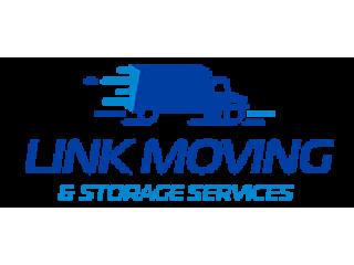 Moving Solution Company Georgia