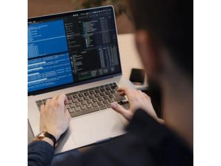 Modern Data Warehousing Data Science Algorithm Service VA