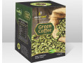 looking-for-wholesale-coffee-boxes-order-from-our-site-with-up-to-40-off-small-1