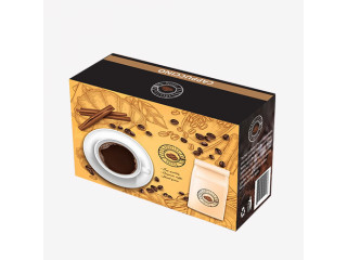 Looking for wholesale coffee boxes ? Order from our site with up to 40% off