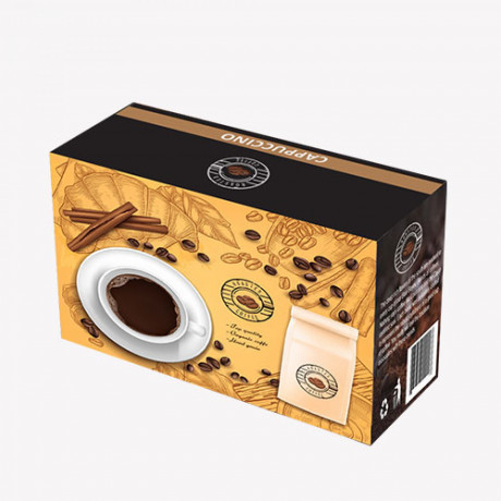 looking-for-wholesale-coffee-boxes-order-from-our-site-with-up-to-40-off-big-0