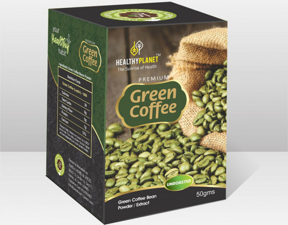 looking-for-wholesale-coffee-boxes-order-from-our-site-with-up-to-40-off-big-1