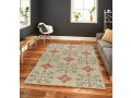 unique-outdoor-rugs-rugknots-small-0