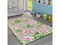 unique-outdoor-rugs-rugknots-small-1