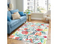 unique-outdoor-rugs-rugknots-small-2