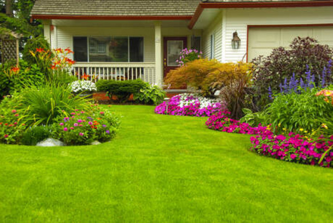 hire-licensed-landscaping-services-in-west-palm-beach-big-0