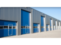 do-you-looking-a-steel-building-manufacturers-small-0