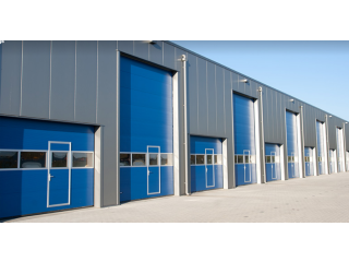 Do You Looking A Steel Building Manufacturers?
