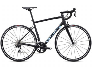 2021 - SPECIALIZED ROAD BIKE ALLEZ E5 ELITE (RUNCYCLES)