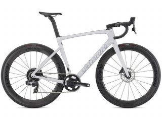 2021 - SPECIALIZED ROAD BIKE TARMAC SL7 PRO ETAP (RUNCYCLES)