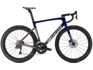 2021 - SPECIALIZED ROAD BIKE TARMAC SL7 PRO DI2 (RUNCYCLES)