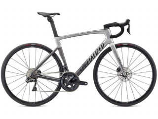 2021 - SPECIALIZED ROAD BIKE TARMAC SL7 EXPERT DI2 (RUNCYCLES)