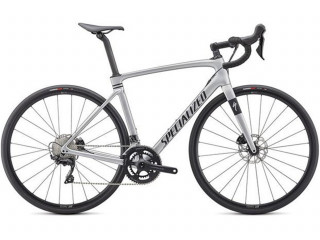 2021 - SPECIALIZED ROAD BIKE ROUBAIX SPORT (RUNCYCLES)