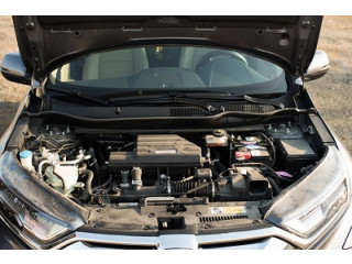 What to Look for While Buying a Used Honda Engine?