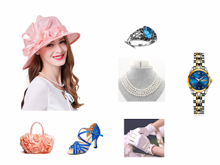 Gifts for Her: Mother's Day - Birthday - Anniversary