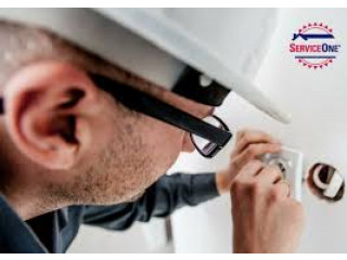 Searching for air conditioning repair Omaha