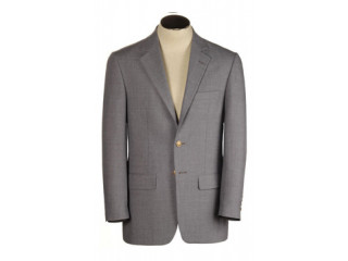 Get the finest quality Custom Embroidered Jackets from Jackets Required