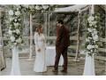 wedding-photographers-los-angeles-small-0