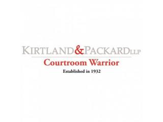 Kirtland & Packard - Wrongful Termination Lawyer Los Angeles