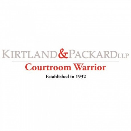 kirtland-packard-wrongful-termination-lawyer-los-angeles-big-0