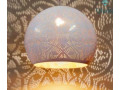 looking-for-moroccan-style-lights-to-gift-someone-to-decorate-their-new-home-your-search-ends-here-small-0