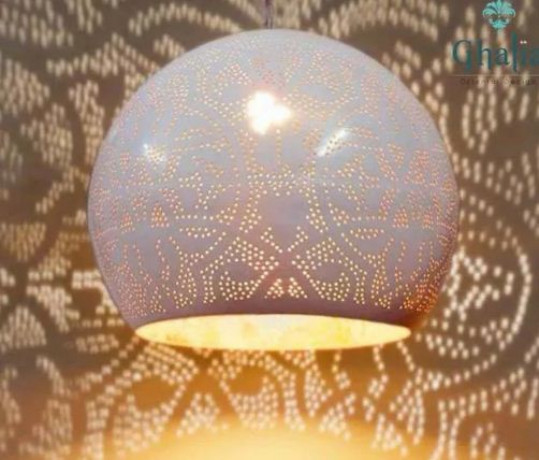 looking-for-moroccan-style-lights-to-gift-someone-to-decorate-their-new-home-your-search-ends-here-big-0