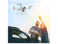 professional-drones-gifts-for-him-birthday-anniversary-graduation-small-2