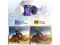 professional-drones-gifts-for-him-birthday-anniversary-graduation-small-1