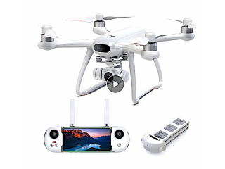 Professional Drones - Gifts for Him: Birthday Anniversary Graduation