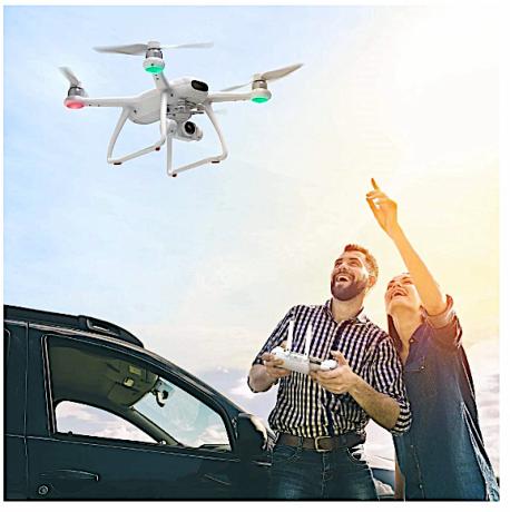 professional-drones-gifts-for-him-birthday-anniversary-graduation-big-2