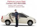 platinum-luxury-fleet-small-0