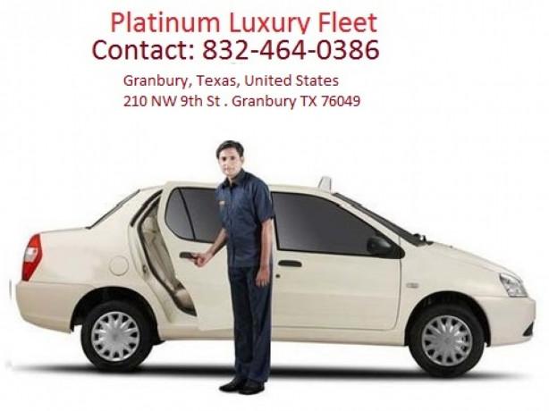 platinum-luxury-fleet-big-0