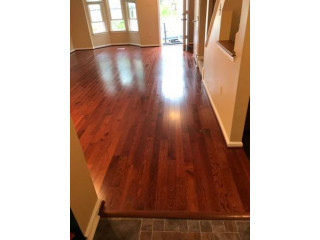 CARPET AND FLOOR WITH FREE INSTALATION
