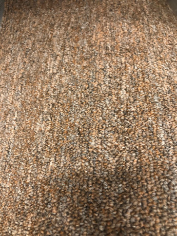 carpet-and-floor-with-free-instalation-big-1