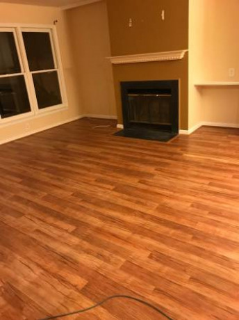 carpet-and-floor-with-free-instalation-big-2