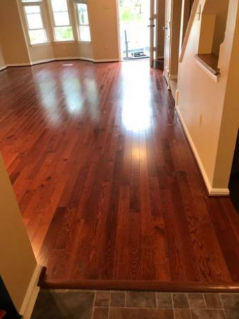 carpet-and-floor-with-free-instalation-big-0