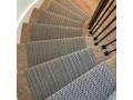 carpet-and-padding-vinyl-plank-hard-wood-installation-small-1