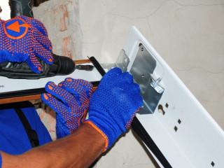 Hire Garage Door Opener Repair Sacramento Professionals