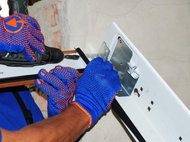 hire-garage-door-opener-repair-sacramento-professionals-big-0