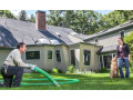 hire-sewer-hydro-jetting-roseville-ca-small-0