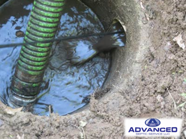 hire-sewer-hydro-jetting-roseville-ca-big-2