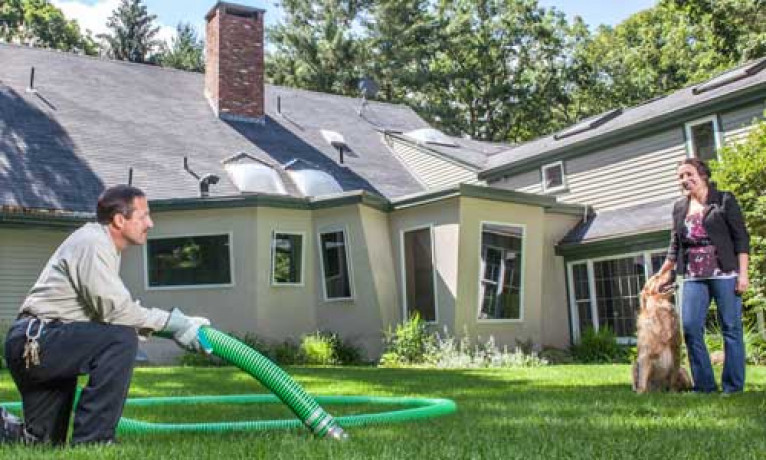 hire-sewer-hydro-jetting-roseville-ca-big-0