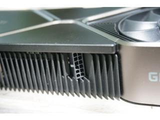 -Best Premium Graphic Cards for Sale/ ASUS GeForce RTX 3080 10GB