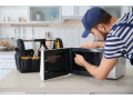 el-segundo-appliance-repair-small-0